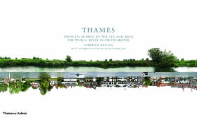 Thames by Stephan Kaluza image