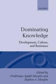 Dominating Knowledge