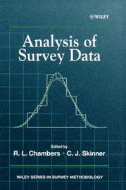 Analysis of Survey Data image