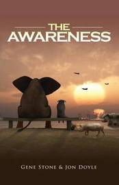 The Awareness by Gene Stone