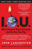 I.O.U. by John Lanchester