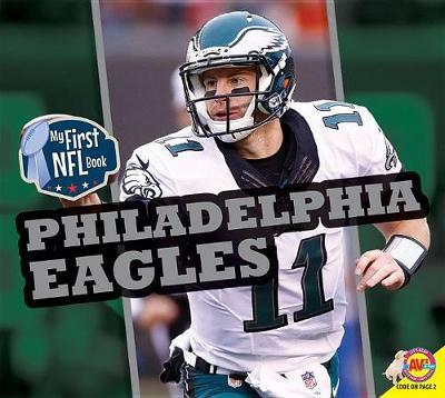 Philadelphia Eagles image