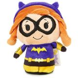 "itty bittys: Batgirl - 4"" Plush"
