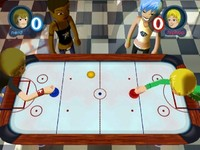 Game Party for Nintendo Wii image