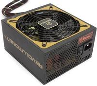 Enermax: ERV1000EWT-G Revolution87+ 1000W Modular PSU 5yr wty 80+ Gold