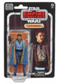 Star Wars: The Black Series Vintage Figure - Lando Calrissian