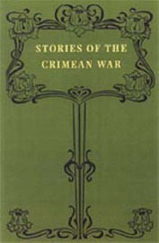Stories of the Crimean War by W.J. Tait image