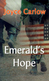 Emerald's Hope by Joyce Carlow image
