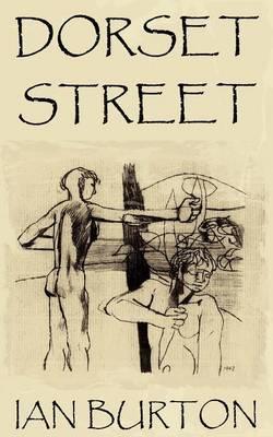 Dorset Street by Ian Burton