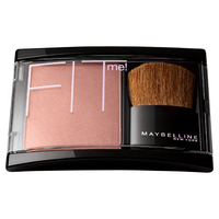 Maybelline Fit Me Blush - Medium Nude