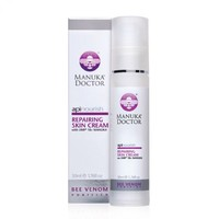 Manuka Doctor ApiNourish Skin Repair Cream (50ml)