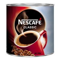 Nescafe Coffee (360g)
