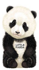Little Panda image