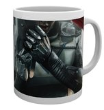 Destiny 2: Hunter Solo - Mug