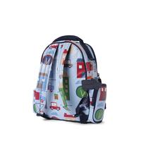 Big City Medium Backpack image
