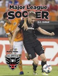 D.C. United by Marty Gitlin