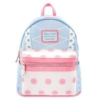 Loungefly: Toy Story - Bo Peep Mini Backpack