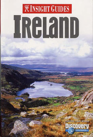 Ireland Insight Guide image