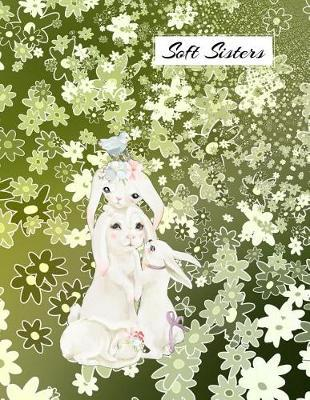 Soft Sisters by Jottn' Journals image
