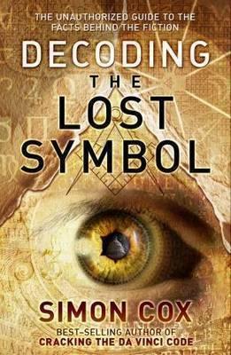Unlocking the Solomon Key by Simon Cox