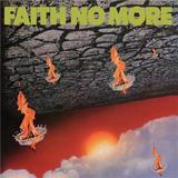 The Real Thing (Deluxe Edition) (2LP) by Faith No More