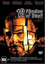 12 DVD Value pack volume 2 on DVD
