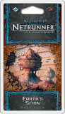 Netrunner: Earths Scion- Data Pack