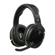 Turtle Beach Ear Force Stealth 700X Gaming Headset for Xbox One