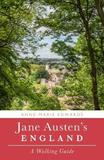 Jane Austen's England by Anne-Marie Edwards