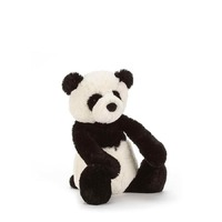 Jellycat: Bashful Panda Cub (Medium)