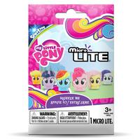 My Little Pony: Micro Lite - Blind Bag