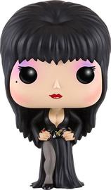 Elvira - Mistress of the Dark Pop! Vinyl Figure