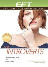Eft for Introverts by Peta Stapleton