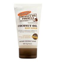 Palmers Coconut Oil Body Scrub (125g)