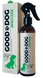 Good Dog Deodorising Spritzer - Apple (250ml)