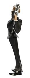 Men In Black: Mini Epics - Agent H