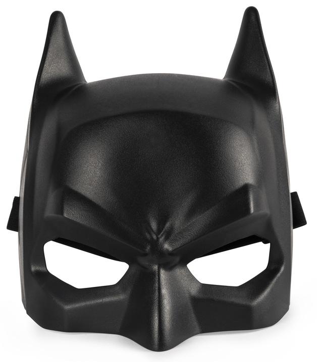DC Comics: Batman - Role-Play Mask