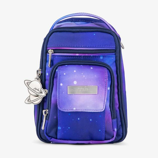 Ju-Ju-Be: Mini BRB - Galaxy
