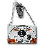 Star Wars The Force Awakens BB-8 Envelope Wallet