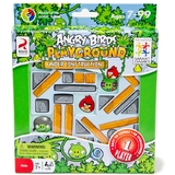 Smart Games - Angry Birds Under Construction