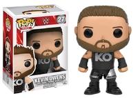 WWE - Kevin Owens Pop! Vinyl Figure