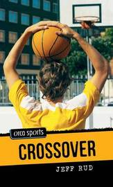 Crossover - Orca Sports by Jeff Rud image