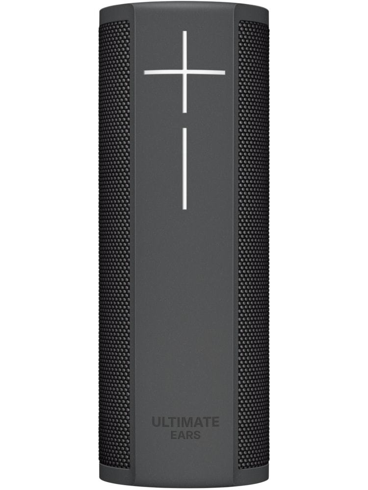 Ultimate Ears Blast - Graphite Black image