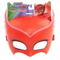 PJ Masks: Mask - Owlette