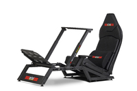 Next Level Racing F-GT Cockpit for PC