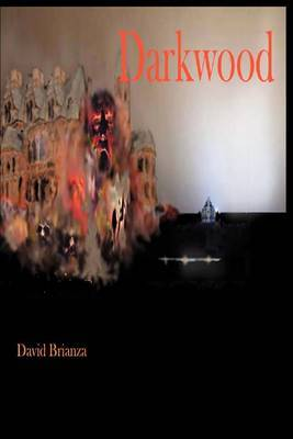 Darkwood by David Brianza