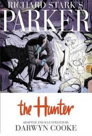 Parker by Darwyn Cooke