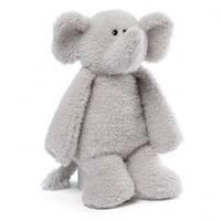 Gund: Huggins Elephant - 38cm