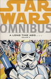 Star Wars Omnibus: v. 5: Long Time Ago... by Jo Duffy