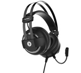 Playmax MX300 Universal Headset for